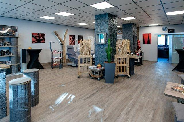 Männerkosmetik Köln -Mister Attractive Studio